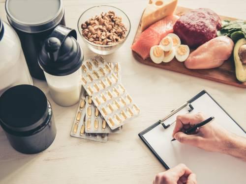 plan_de_nutrition