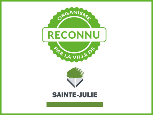 st_julie_stamp